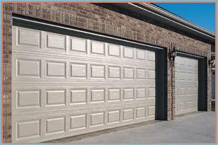 Golden Garage Door Service Santa Clarita, CA 661 247 1015