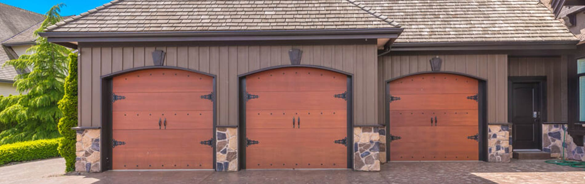 Golden Garage Door Service, Santa Clarita, CA 661-247-1015