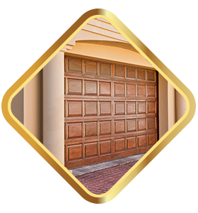 Golden Garage Door Service Santa Clarita, CA 661-247-1015